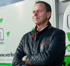 Verkeersschool Blom Referentie Van Oers Loonadvies