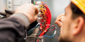Consolidatieslag installatiebranche, positief voor verkopers