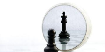 Reflectie strategisch