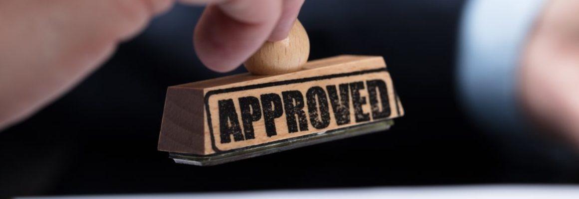 goedkeuring wetsvoorstel MLI