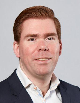 Mark Kuijlaars