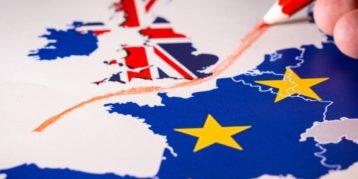 Brexit: de stand van zaken
