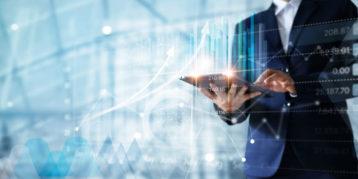 Meer financieringsvormen beschikbaar voor MKB-ondernemers