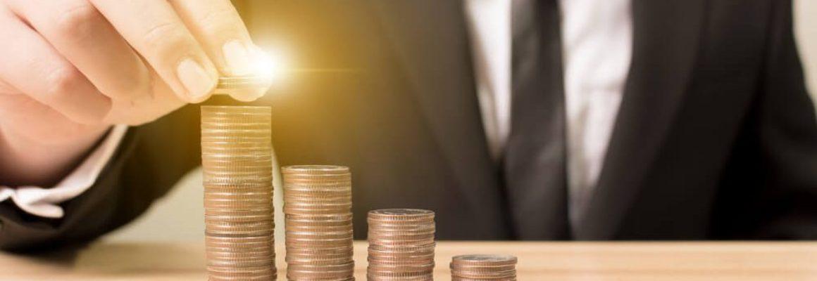 aanslag te hoog door dividenduitkering