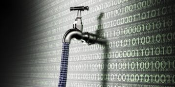 Datalekken, wat leren we ervan?