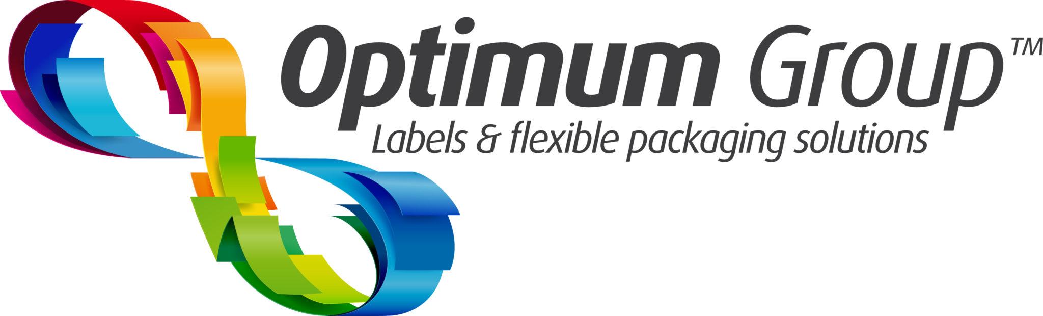 Logo optimum group voor overname begeleidt door Corporate Finance
