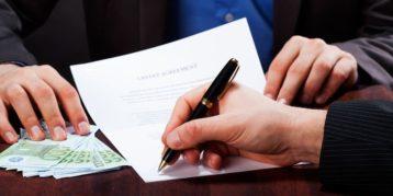 vergoeding structurele toeslagen over genoten vakantiedagen in de jaren 2014-2018