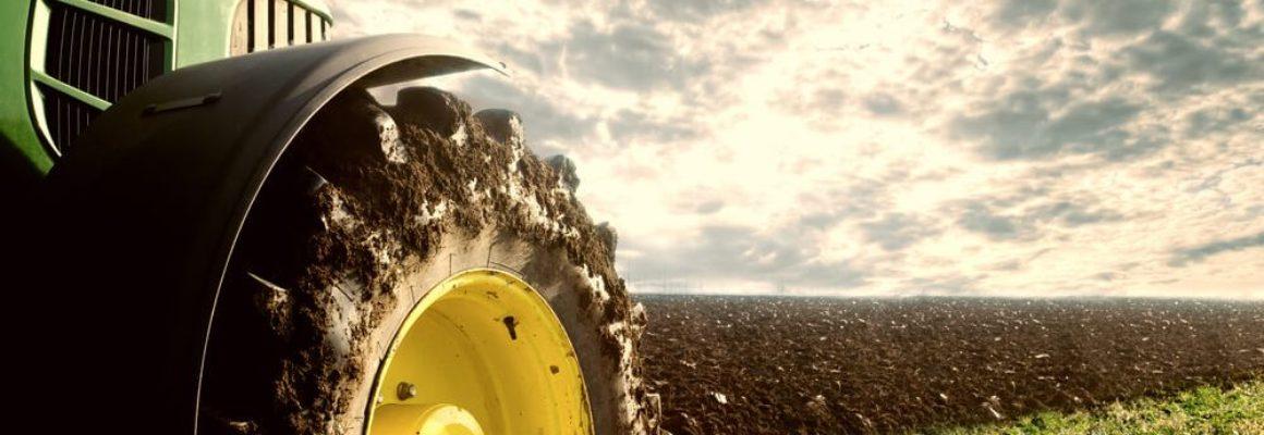 Agroflits, het laatste agrarische nieuws