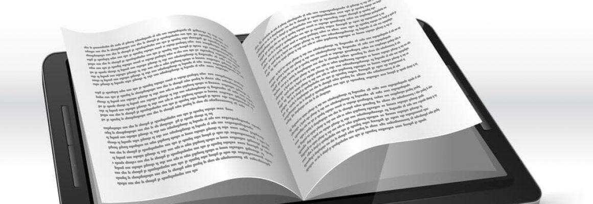 verlaagd btw-tarief e-publicaties