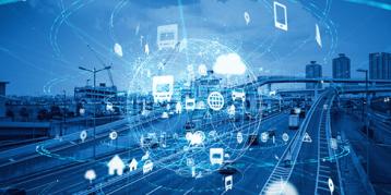 De wondere wereld van Cyber Security