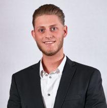 Belastingadvies Aaron van Bekhoven