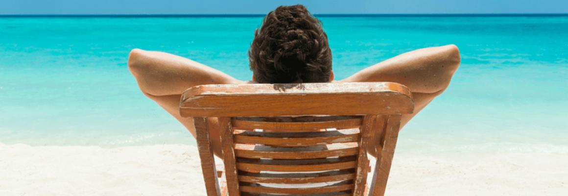 discompensatie vakantiedagen transport
