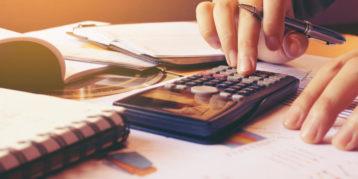 nieuwe bedragen minimumloon