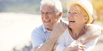 pensioenvoorzieningen zonder extra kosten