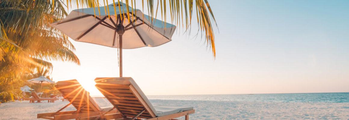 wettelijke vakantiedagen vervallen