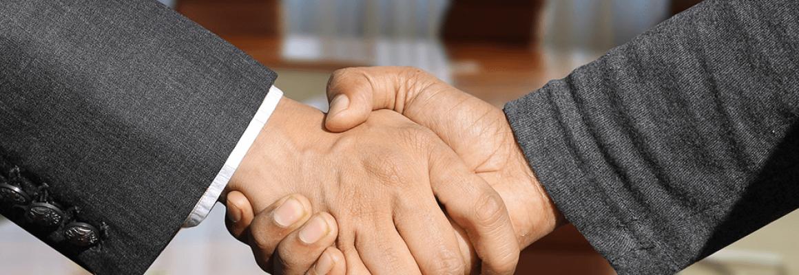 bezitseis bedrijfsopvolgingsregeling (BOR)