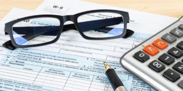 Loonkosten- Lage-inkomensvoordelen