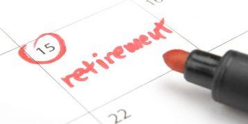 pensioenleeftijd