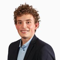 Fabian Anzenhofer