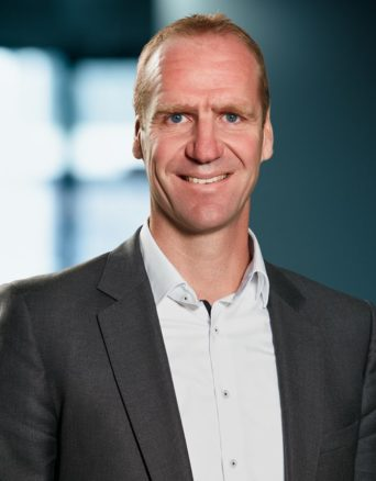 Roel Willemse RA - Directeur Accountancy