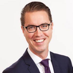 Kevin Vierhout