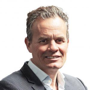 Ton van Tilburg