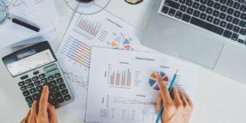 Top 10 voorstellen belastingplan