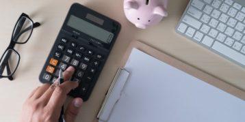 Behandeling omzetting pensioen