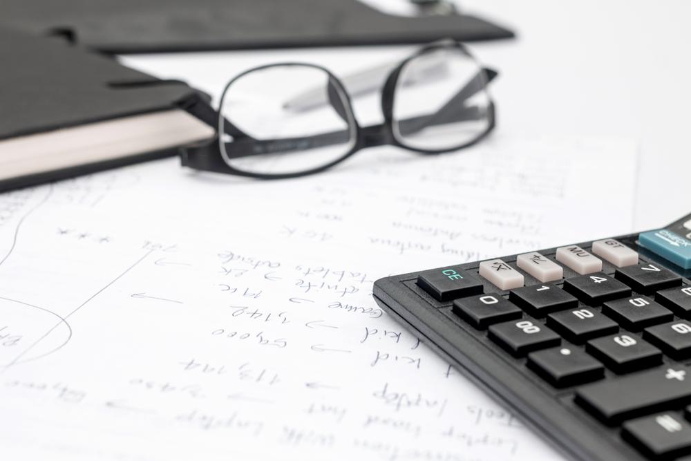 Loonbelasting voor DGA en zelfstandigen
