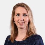 Angela Veraart | Belastingadviseur