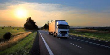 Branchesignalering juridische actualiteiten transport