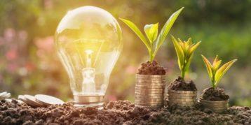 Energie- en milieulijst