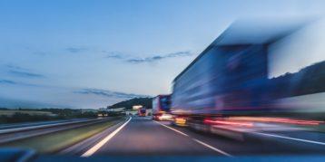 Onderzoek duurzaamheid vanuit de Transport Expert Groep