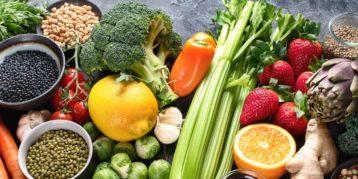 Ontwikkelingen in groothandel voor voedingsmiddelen
