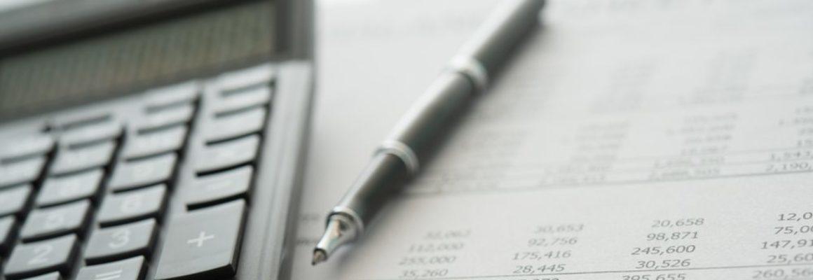 Checklist bestuursverslag 2019