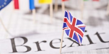 Brexit: hoe nu verder?