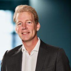 Jeroen Mathijssen