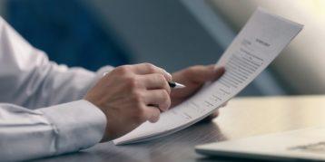 Meldingsplicht voor zelfstandigen en buitenlandse bedrijven met personeel dat tijdelijk in Nederland gaat werken