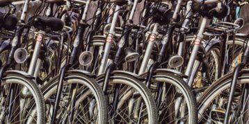 Aandachtspunten fiscale fietsregeling per 2020