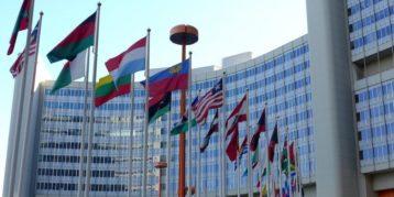 Internationale handel? Verplicht btw-identificatienummer op factuur