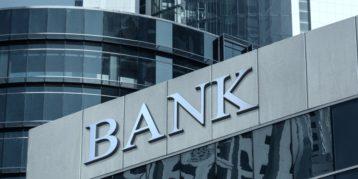 Coronavirus: uitstel van aflossing op leningen bij grootbanken