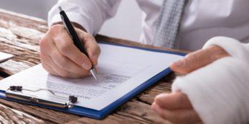 Compensatie transitievergoeding bij ontslag langdurige arbeidsongeschiktheid