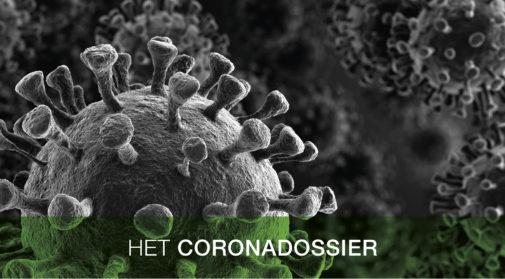 Coronadossier