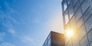 Coronavirus: Toelichting Liquiditeitsmaatregelen van het ministerie van Economische Zaken en Klimaat