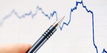 Welke maatregelen kunt u nemen om uw liquiditeitspositie te verbeteren ten tijde van het Coronavirus?
