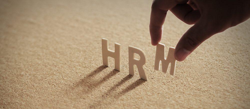 Hoe onze HRM-adviseurs u kunnen bij staan in tijden van de coronacrisis