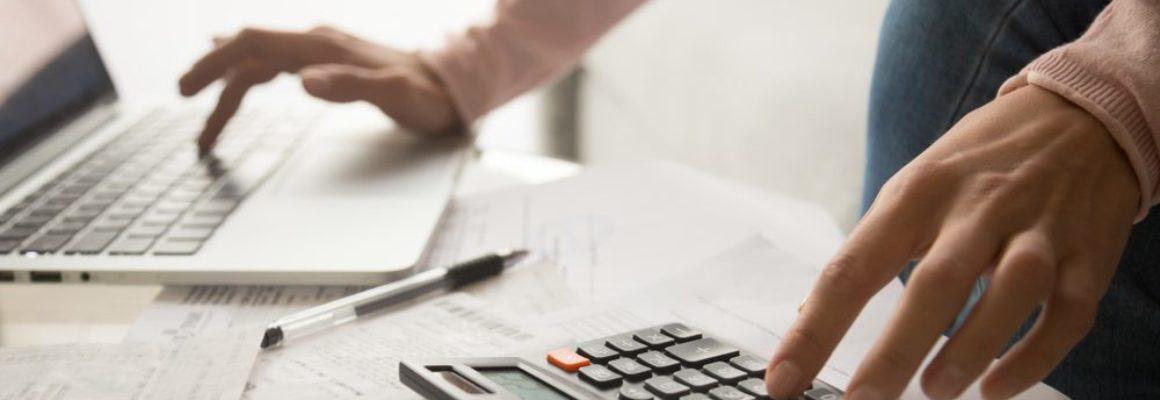 Versoepeling administratieve lasten en reiskostenvergoeding in de loonheffingen vanwege corona