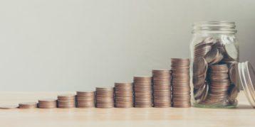 Coronavirus: versoepeling uitstel van betaling en melding betalingsonmacht