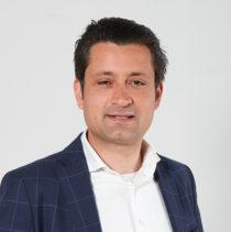 Marco Schouwenaar