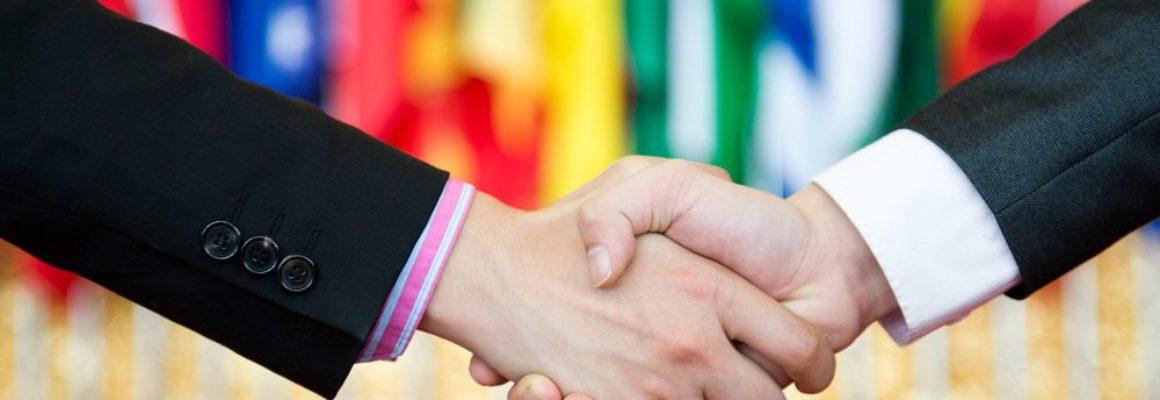 Coronavirus: Belgisch-Nederlands corona-akkoord voor thuiswerkers